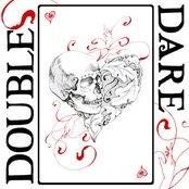 Double Dare EP