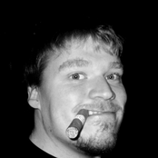 Martin Okholm Pedersen