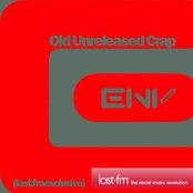 ENV(itre) - old unreleased crap (last.fm exclusive)