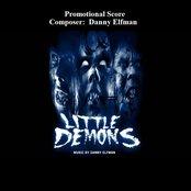 Little Demons