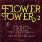 Flower Power, Volume 2 (disc 2)