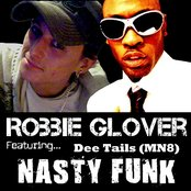 Nasty Funk (Ft Dee Tails from MN8)