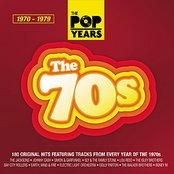 The Pop Years 1970 - 1979