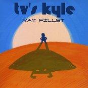 Ray Fillet