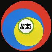 Kerrier District
