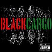 Black Cargo