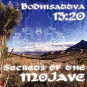 Secrets Of The Mojave