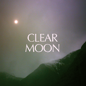 album Clear Moon by Mount Eerie