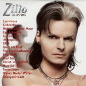 Zillo CD-05/2010