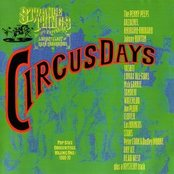Circus Days, Volume 1 & 2: UK Pop-Sike Obscurities 1966-1970