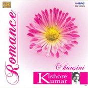 Romance - Kishore Kumar (O Hansini)