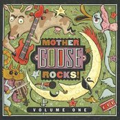 Mother Goose Rocks Vol. 1