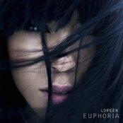 Euphoria (Remixes)