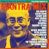 Mantra Mix (Disc 2)