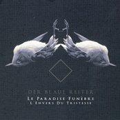 Le Paradise Funèbre, L'Envers Du Tristesse