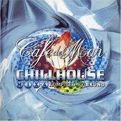 Cafe del Mar: Chillhouse Mix 4 (disc 1)