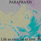 Life as Exercise in love