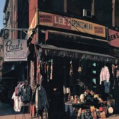 Paul's Boutique (20th Anniversary Remastered Edition)(Parental Adisory)