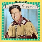 The Best of Lefty Frizzell