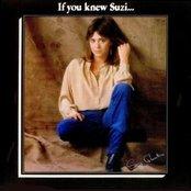 If You Knew Suzi...The Originals