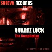 Sheeva Present Quartz Lock The Compilation