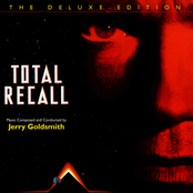 Total Recall - Deluxe Ed.