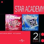 Coffret 2CD (2003)