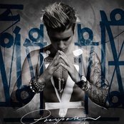 Purpose (Japanese Limited Deluxe Edition)