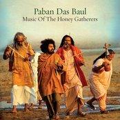 Music Of The Honey Gatherers