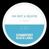 Black Label 86