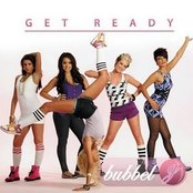 Get Ready - EP