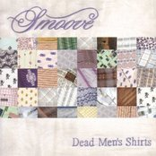 Dead Men's Shirts (Acid Jazz)