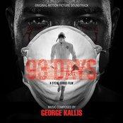93 Days (Original Motion Picture Soundtrack)