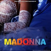 Like A Virgin By Dens54 Featuring Madonna