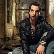 James Morrison - You Are My Sunshine Songtext und Lyrics auf Songtexte.com