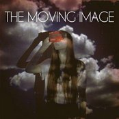 The Moving Image