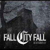 Dead Saints EP