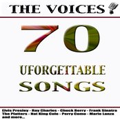 The Voices (70 Unforgettable Songs)
