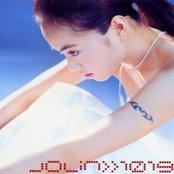 JOLIN 1019