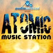 Atomic Music Station