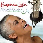 Agua De Beber (Bossa Nova & Boleros)