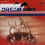 Dream Dance, Volume 29 (disc 1)