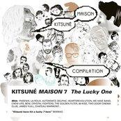 Kitsune Maison 7