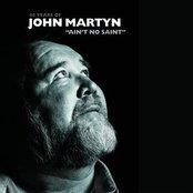 Ain't No Saint (4CD Set)