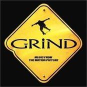 Grind: The Album