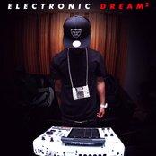 Electronic Dream 2
