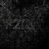 P2TEN