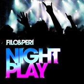 Nightplay