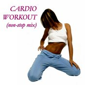 Cardio Workout (Non-Stop Mix)