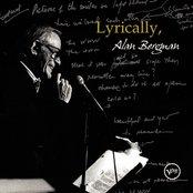 Lyrically, Alan Bergman